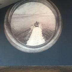 波士頓藝術中心用戶圖片