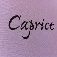 Caprice User Photo