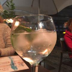 Carmela Restaurante User Photo