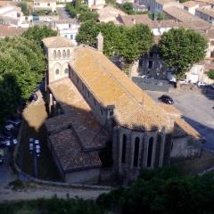 Saint Gimer Church用戶圖片