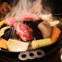 Takasago Shuzo User Photo
