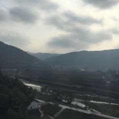 秦嶺用戶圖片