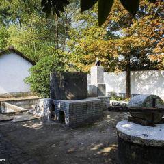 蔡倫紙文化博物館用戶圖片