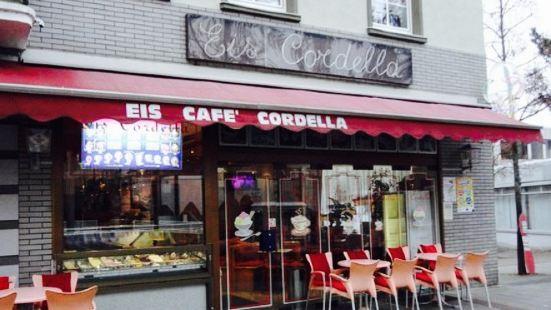 Eiscafe Palma