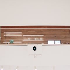 Thimble museum (fingerhutmuseum) User Photo