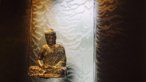 Fanhua Art Gallery