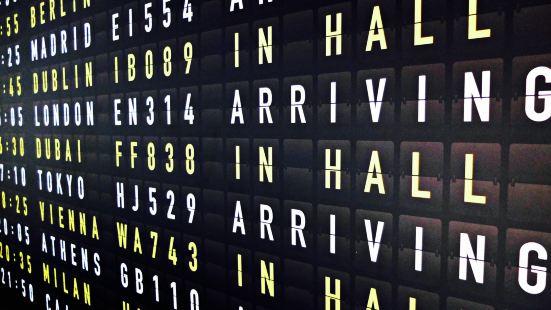 Rome Left Luggage & Bike Rental