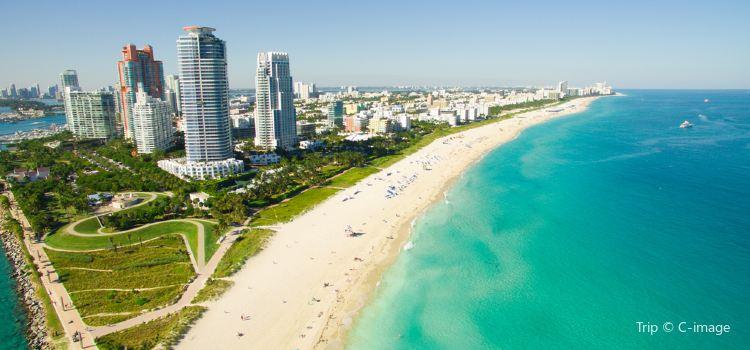 Miami Beach3