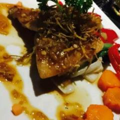 The Square 24 Restaurant User Photo