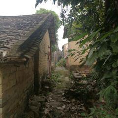 Zengcheng Kengbei  Historic Village User Photo