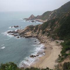 Xichong User Photo