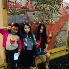 Nha Trang Puppet Theatre User Photo