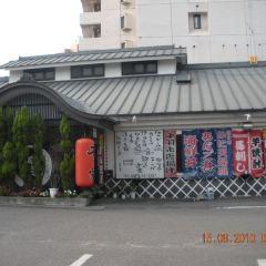 並河靖之七寶紀念館用戶圖片