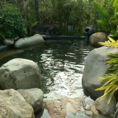 Shui Di Shan Hot Spring User Photo