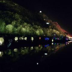 虹山公園用戶圖片