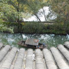 시시 국가습지공원(서계국가습지공원) 여행 사진