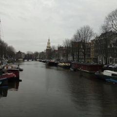 ダム広場のユーザー投稿写真