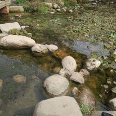 시우리둥팡 여행 사진