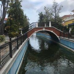 The Venezia User Photo