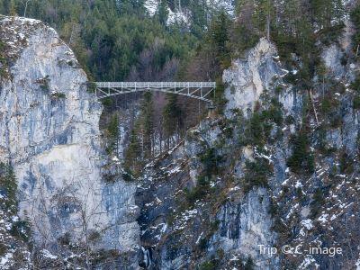Marienbrücke