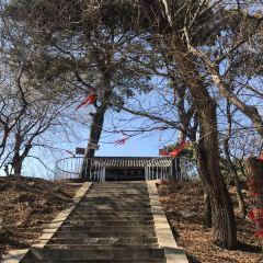 五龍山旅遊風景區用戶圖片