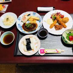 二葉鮨用戶圖片