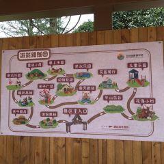 Wugude Dujia Farm User Photo