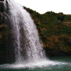 Longrui National Nature Reserve User Photo