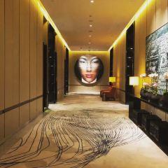 Peacock Alley (Waldorf Astoria Beijing) User Photo