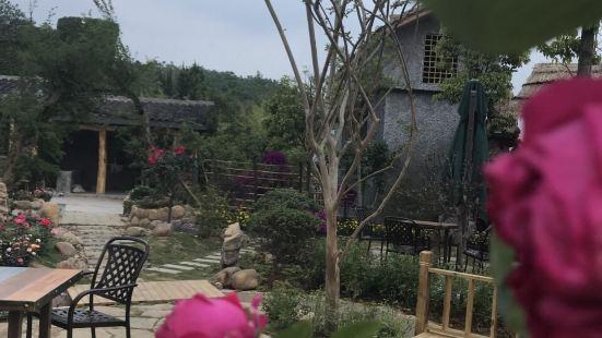 新龍半島農夫莊園