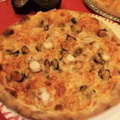 Pizzeria Bella Milano用戶圖片