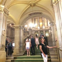 國家歌劇院用戶圖片