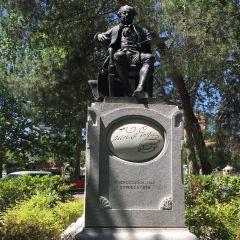 Monumento de Goya User Photo