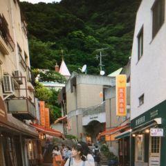 Workshop Street Kitano User Photo