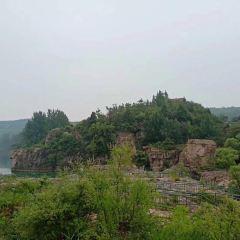 白龍廟度假村用戶圖片