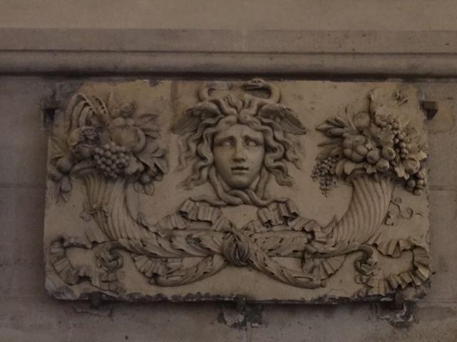 巴黎古監獄