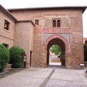 Puerta de la Justicia User Photo