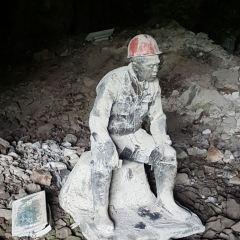 萬山汞礦遺址用戶圖片