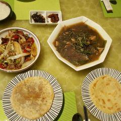赤峰賓館中餐部用戶圖片