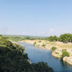 Pont du Gard User Photo