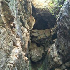 Quansheng Gorge Scenic Area User Photo