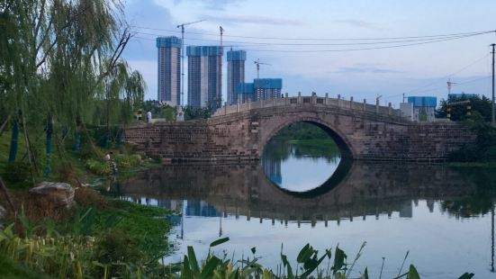 Beiyang No.2 Bridge