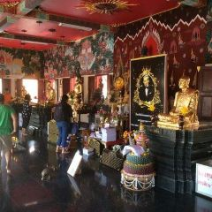 Wat Hua Hin User Photo