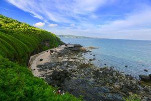 The Big Island (Hawaii island),island