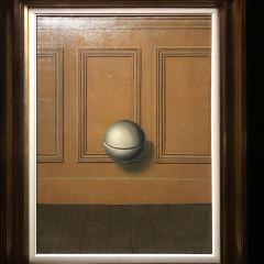 Musee Rene Magritte User Photo