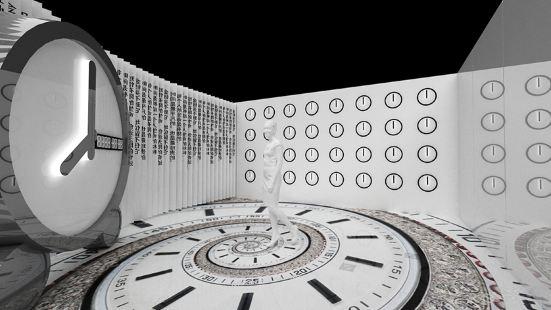 原創主題展:濾鏡時代