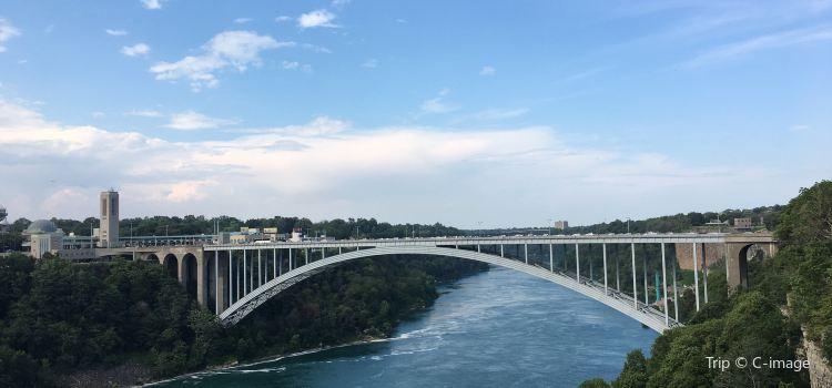 Rainbow Bridge3