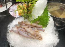 揽季锅物会(三坊七巷店)-福州-C_Gourmet