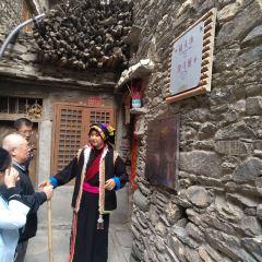 色爾古藏寨用戶圖片