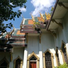 Taifo Hall User Photo
